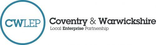 Coventry & Warwickshire Local Enterprise Partnership