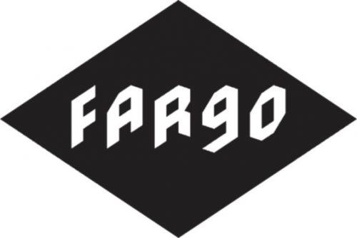 FarGo Village