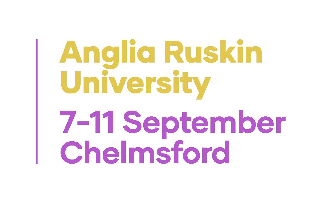 British Science Festival Tagline