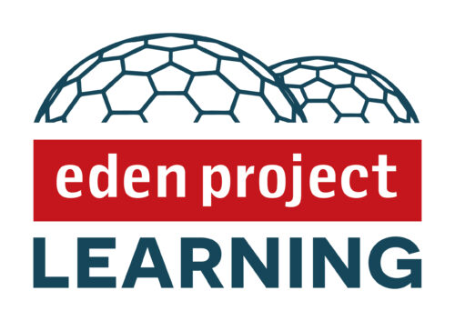 Eden Project Learning